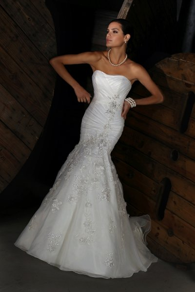 photo 7 of Impression Bridal
