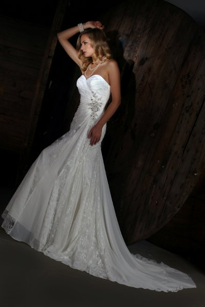 photo 10 of Impression Bridal