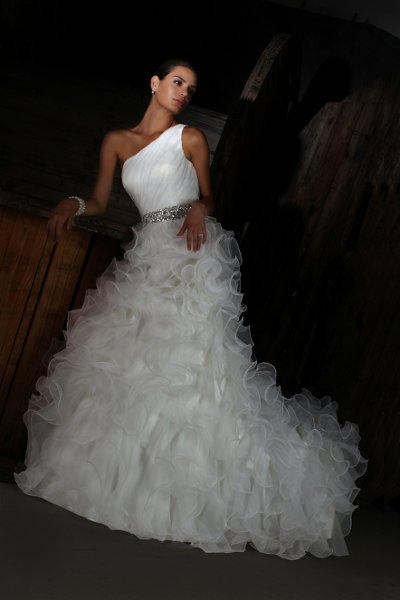 photo 11 of Impression Bridal