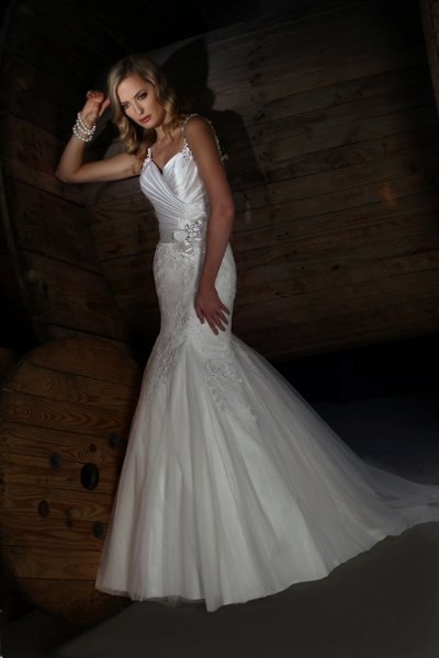 photo 13 of Impression Bridal