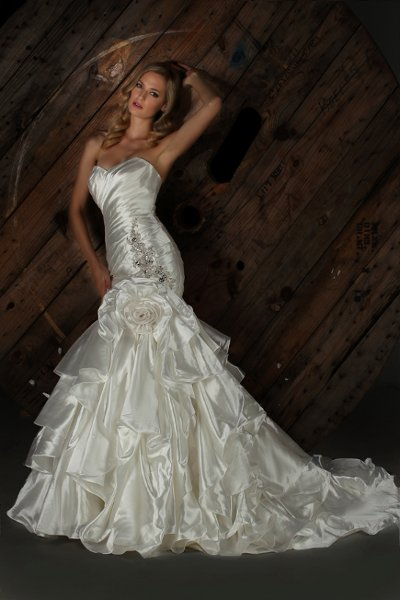 photo 15 of Impression Bridal