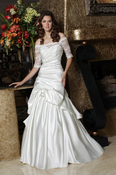 photo 36 of Impression Bridal