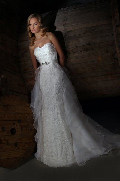 photo 14 of Impression Bridal