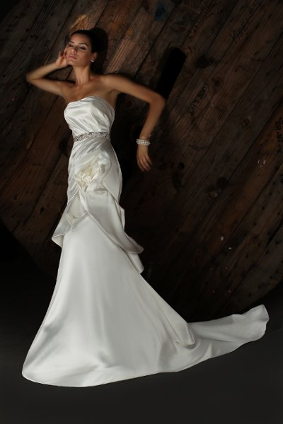 photo 16 of Impression Bridal
