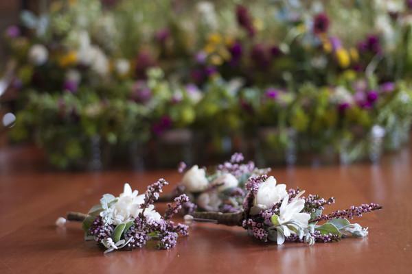 600x600 1491502788689 floral   wedding