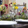 96x96 sq 1491502567833 florals   presentaion