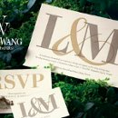 130x130 sq 1360964593929 verawangpicwedding