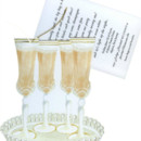 130x130 sq 1379795600225 0000965aw993w champagne flutes on tray400