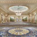 130x130 sq 1381422880128 grand salon open lr