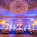 130x130 sq 1444941563322 grand salon wedding   fred marcuslr