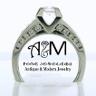 A & M Fine Jewelers image