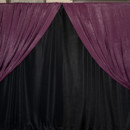 130x130 sq 1393449461911 purple accent 1 of 2 we