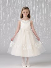 220x220 1358606238185 flowergirldress03