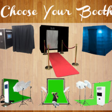 220x220 sq 1491428181494 choose your booth