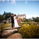 The Grand Ridge Manor Wedding Ceremony Amp Reception Venue