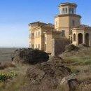 130x130_sq_1358889181909-castle2
