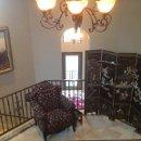 130x130_sq_1358901691714-foyer3