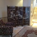 130x130_sq_1358901732728-foyerscreen