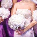 130x130 sq 1364245702614 bride