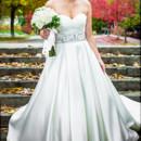 130x130 sq 1425929029161 bride