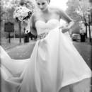 130x130 sq 1425929032065 janae bride