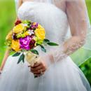 130x130 sq 1426086643914 justine bride