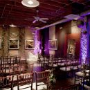 130x130 sq 1358977466406 artangoweddingchapel2122v2