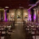 130x130 sq 1358977525463 artangoweddingchapel117v2