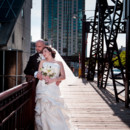 130x130 sq 1403546920736 chicago wedding photography 65