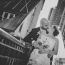 130x130 sq 1403546929437 chicago wedding photography 68