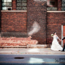 130x130 sq 1403546937106 chicago wedding photography 71