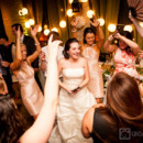 130x130 sq 1403547061749 chicago wedding photography 138