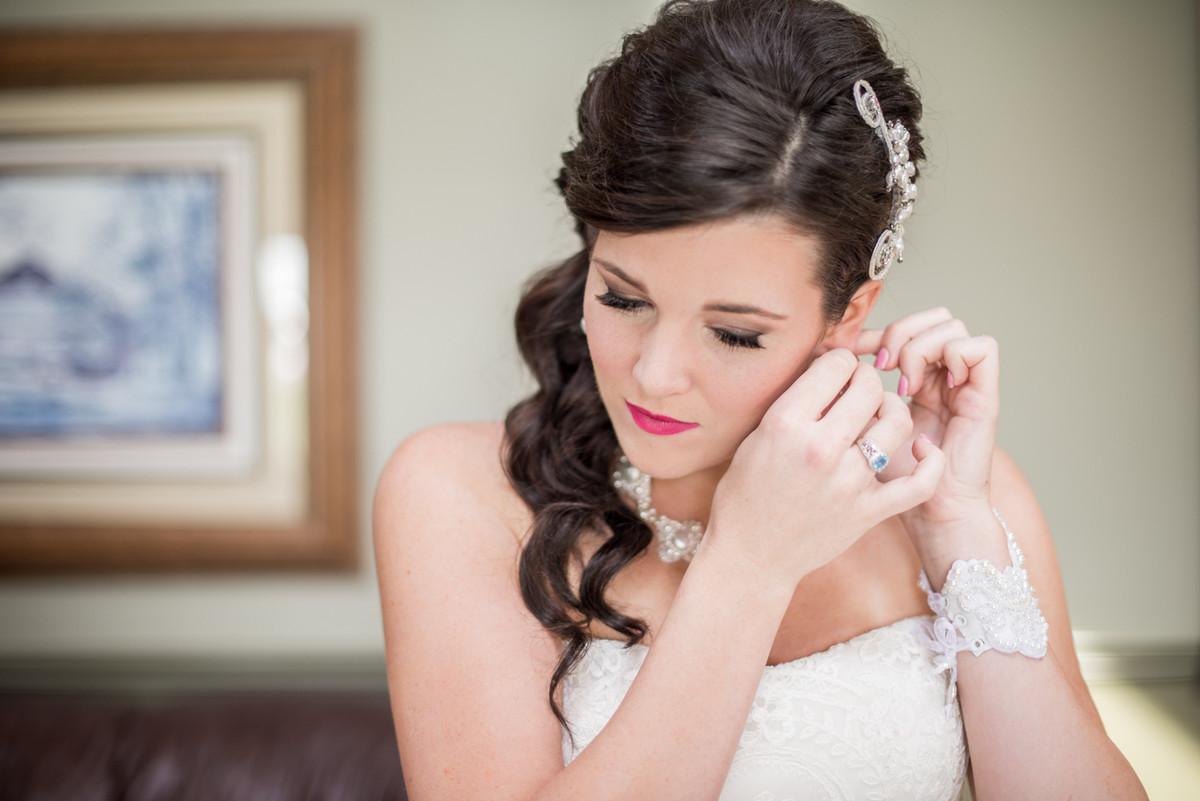 kyle wedding hair & makeup - reviews for hair & makeup