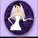 Bridal Diva