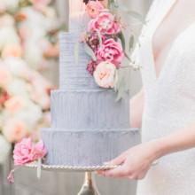 220x220 Sq 1484102571479 2 Days With Intrigue Annapolis Maryland Wedding Fl