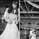 130x130 sq 1420312935565 storyboardclairejonwedding117