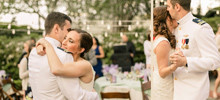220x220 1488299763561 love2017weddingwire