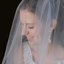220x220 sq 1385520305848 weddingwir