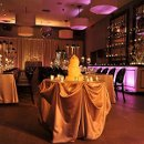 130x130 sq 1359150087786 weddingwire2