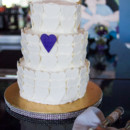 130x130 sq 1383975570096 natcatwedding2013 189 2773526748