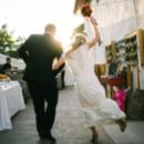 130x130_sq_1386446811726-post-wedding-ji