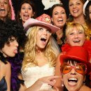 130x130 sq 1358908503907 starlight.5