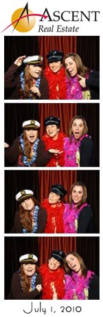 photo 7 of Starlight Photo Booth