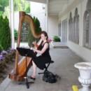 130x130 sq 1374509079934 grestini harp