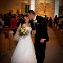130x130 sq 1358980653776 weddingportfolio9large