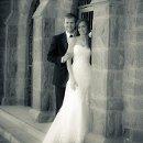 130x130 sq 1358980656639 weddingportfolio55large