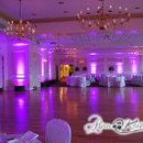 130x130 sq 1360494759080 specialeventlighting
