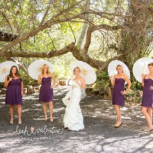 220x220 sq 1396919388884 leah valentine photography santa barbara wedding p