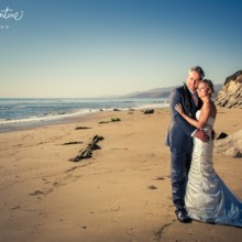 220x220 sq 1396919404147 leah valentine photography santa barbara wedding p