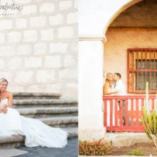 220x220 sq 1396919435107 leah valentine photography santa barbara wedding p
